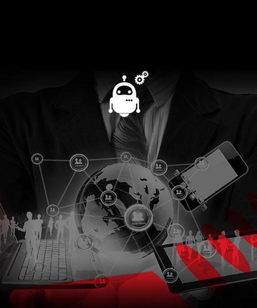 Rebaca Technologies | 5G Core Network and OTT Solution Provider